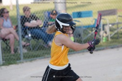 Softball Level 2 Vinton Shellsburg vs Benton Community 2014-6646