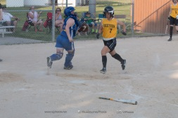 Softball Level 2 Vinton Shellsburg vs Benton Community 2014-6656