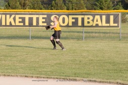 Softball Level 2 Vinton Shellsburg vs Benton Community 2014-6704