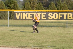 Softball Level 2 Vinton Shellsburg vs Benton Community 2014-6706