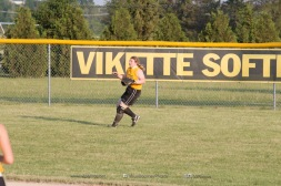 Softball Level 2 Vinton Shellsburg vs Benton Community 2014-6707