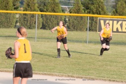 Softball Level 2 Vinton Shellsburg vs Benton Community 2014-6715