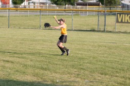 Softball Level 2 Vinton Shellsburg vs Benton Community 2014-6720