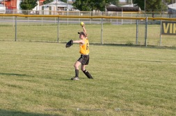 Softball Level 2 Vinton Shellsburg vs Benton Community 2014-6721