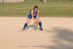 Softball Level 2 Vinton Shellsburg vs Benton Community 2014-6740