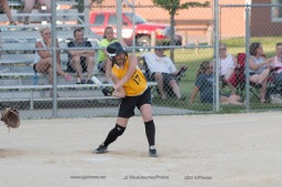 Softball Level 2 Vinton Shellsburg vs Benton Community 2014-6777