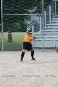 Softball Level 3 Vinton-Shellsburg vs Williamsburg 2014-6087