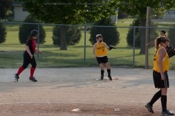 Softball Level 3 Vinton-Shellsburg vs Williamsburg 2014-6115