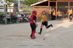 Softball Level 3 Vinton-Shellsburg vs Williamsburg 2014-6143