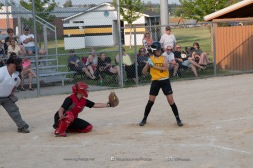 Softball Level 3 Vinton-Shellsburg vs Williamsburg 2014-6153