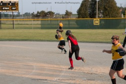 Softball Level 3 Vinton-Shellsburg vs Williamsburg 2014-6183