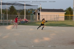 Softball Level 3 Vinton-Shellsburg vs Williamsburg 2014-6200