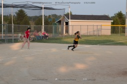 Softball Level 3 Vinton-Shellsburg vs Williamsburg 2014-6201