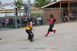 Softball Level 3 Vinton-Shellsburg vs Williamsburg 2014-6210