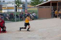 Softball Level 3 Vinton-Shellsburg vs Williamsburg 2014-6249