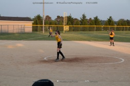 Softball Level 3 Vinton-Shellsburg vs Williamsburg 2014-6254
