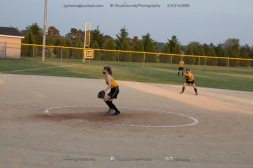 Softball Level 3 Vinton-Shellsburg vs Williamsburg 2014-6255