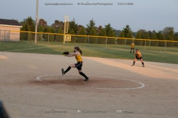 Softball Level 3 Vinton-Shellsburg vs Williamsburg 2014-6256