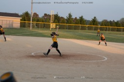 Softball Level 3 Vinton-Shellsburg vs Williamsburg 2014-6257