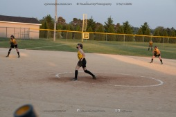 Softball Level 3 Vinton-Shellsburg vs Williamsburg 2014-6258