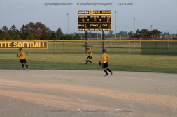 Softball Level 3 Vinton-Shellsburg vs Williamsburg 2014-6260