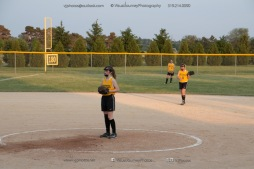 Softball Level 3 Vinton-Shellsburg vs Williamsburg 2014-6267