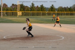 Softball Level 3 Vinton-Shellsburg vs Williamsburg 2014-6269