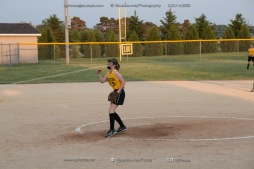Softball Level 3 Vinton-Shellsburg vs Williamsburg 2014-6278