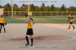 Softball Level 3 Vinton-Shellsburg vs Williamsburg 2014-6287