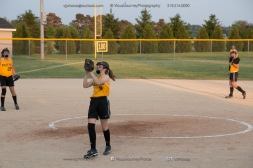 Softball Level 3 Vinton-Shellsburg vs Williamsburg 2014-6288