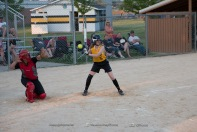 Softball Level 3 Vinton-Shellsburg vs Williamsburg 2014-6310