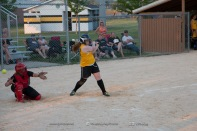 Softball Level 3 Vinton-Shellsburg vs Williamsburg 2014-6313