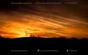 Sunset Vortex