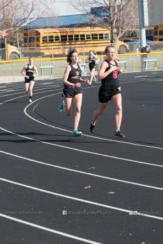 Track Benton Community Invitational 2014-2310