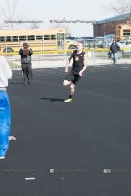 Track Benton Community Invitational 2014-2403