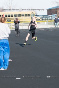 Track Benton Community Invitational 2014-2404