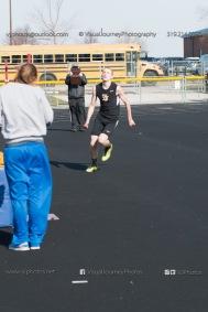 Track Benton Community Invitational 2014-2405