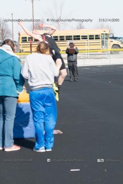Track Benton Community Invitational 2014-2408