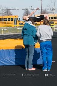 Track Benton Community Invitational 2014-2410