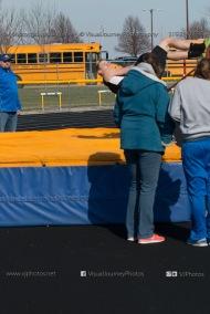 Track Benton Community Invitational 2014-2411