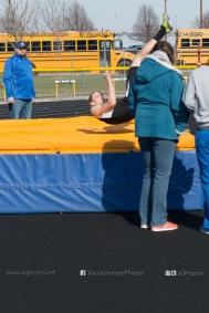 Track Benton Community Invitational 2014-2412