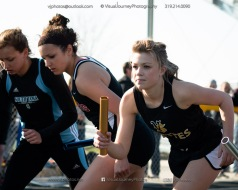 Track Benton Community Invitational 2014-2477