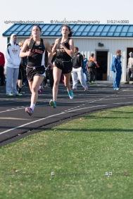 Track Benton Community Invitational 2014-2508