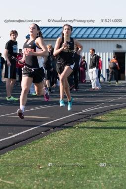 Track Benton Community Invitational 2014-2510