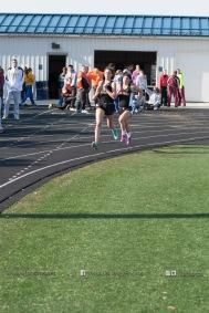 Track Benton Community Invitational 2014-2521
