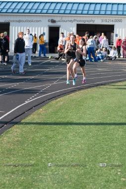 Track Benton Community Invitational 2014-2523