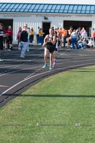 Track Benton Community Invitational 2014-2525