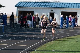 Track Benton Community Invitational 2014-2541