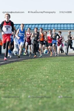 Track Benton Community Invitational 2014-2600