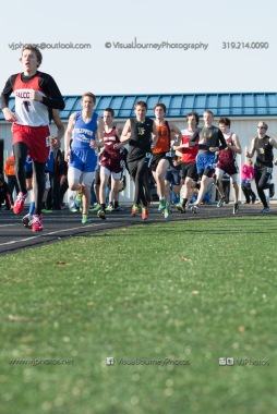 Track Benton Community Invitational 2014-2601